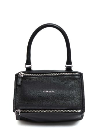 Givenchy Pandora-small Bag