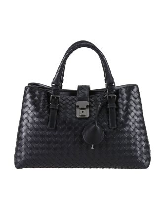 Handbag Shoulder Bag Women Bottega Veneta