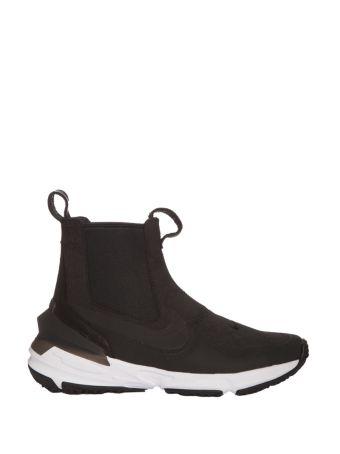 Air Zoom Legend X Riccardo Tisci Sneakers