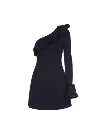 Philosophy One Sleeve Dress