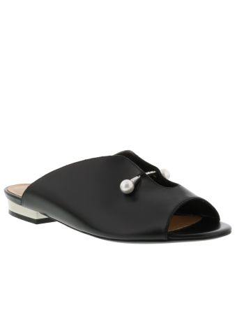 Coliac Lucilla Sandal