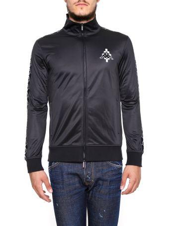 Kappa Jersey Jacket