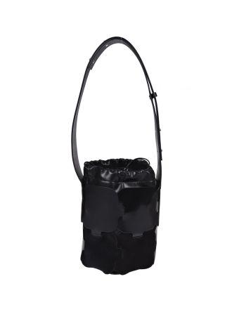Paco Rabanne Hobo Small Bag