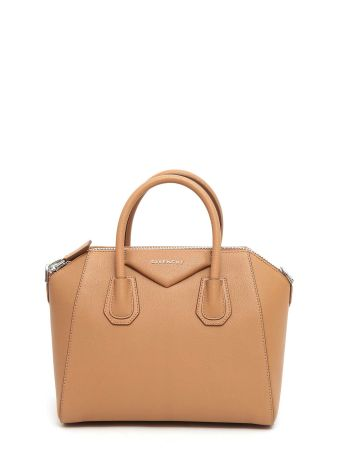 Givenchy Antigona-small Bag