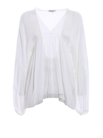 Dondup Manon Blouse