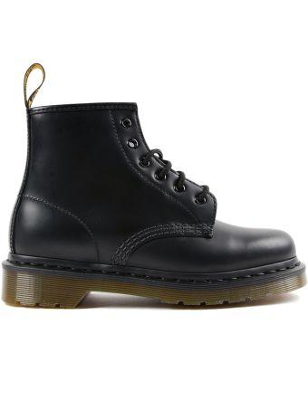 Boot 10064600