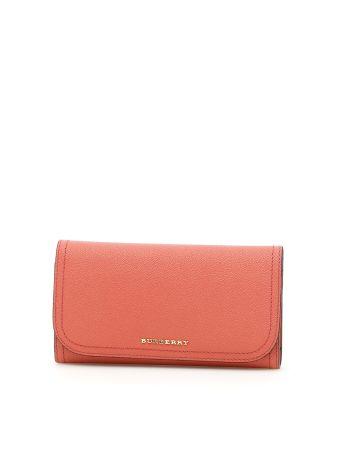 Kenton Wallet