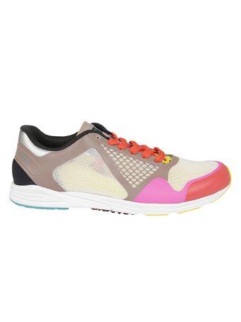 Adidas By Stella Mccartney Adidas By Stella Mccartney Adizero Takumi Sneakers
