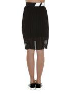 Adidas Originals Pleated Skirt