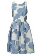 Parosh Paramore Dress