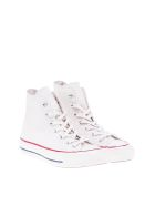 Converse All Star High Top Sneakers