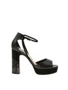 Christian Dior Stellar Sandals