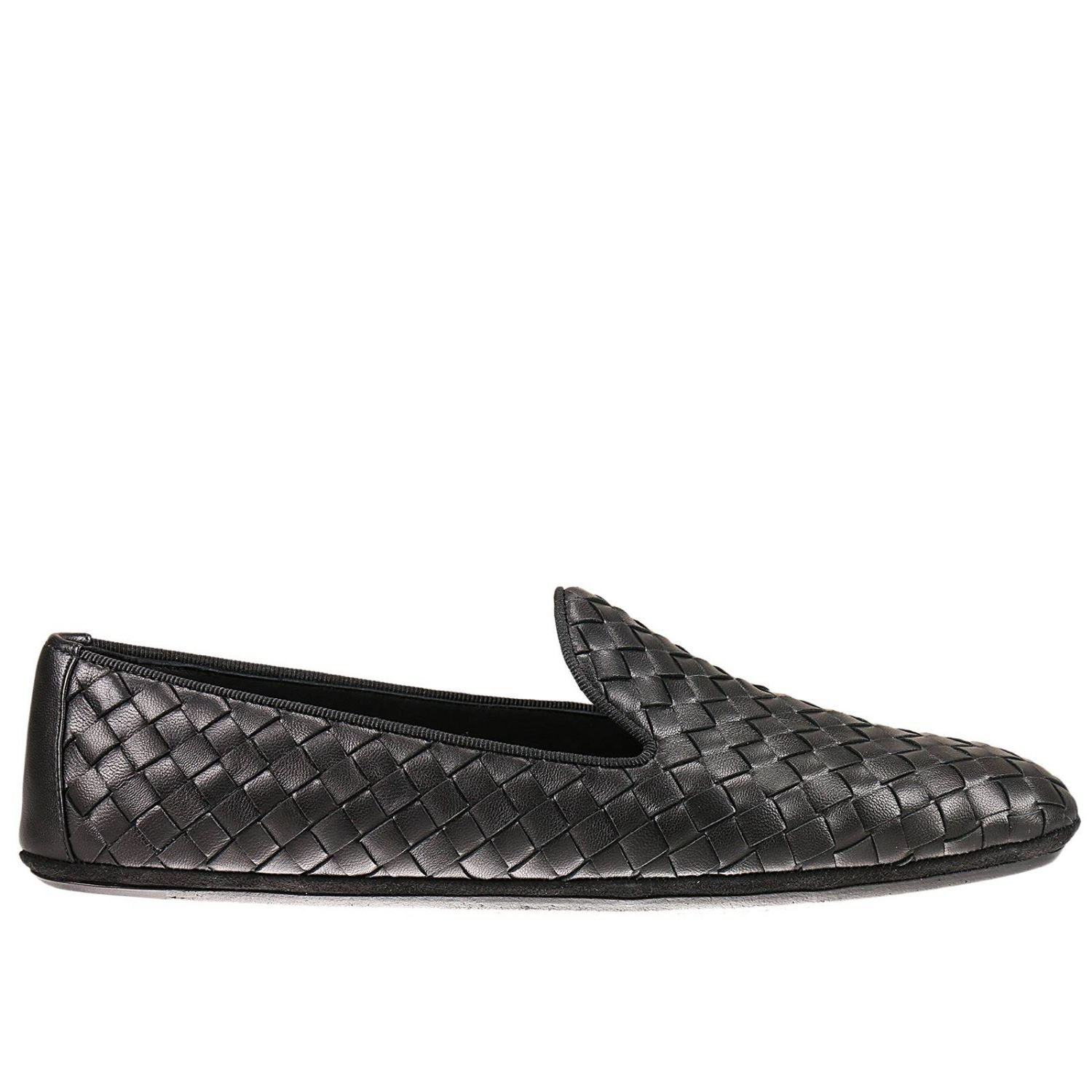 Ballet Flats Shoes Woman Bottega Veneta