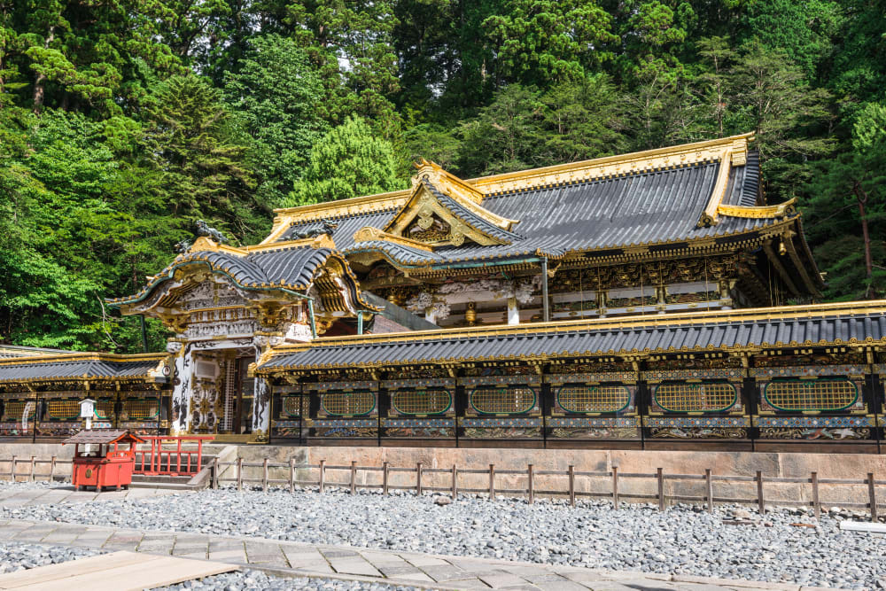 Kyoto Travel Guide: Things You Must Do In Kyoto forecast
