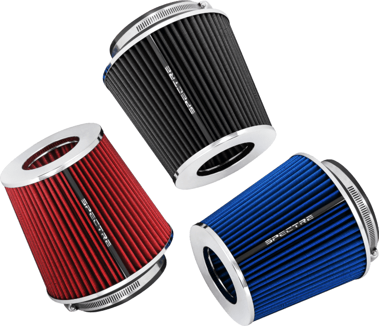 spectre performance air filters