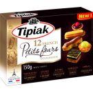 Tipiak- 12 Petits fours gourmand