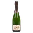 """Champagne """"Brut Nature Zero Dosage"""" Cuvee"""