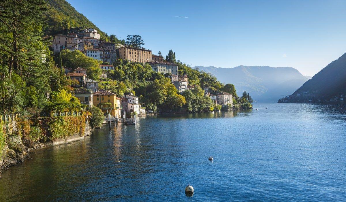 Nesso-Lake_Como