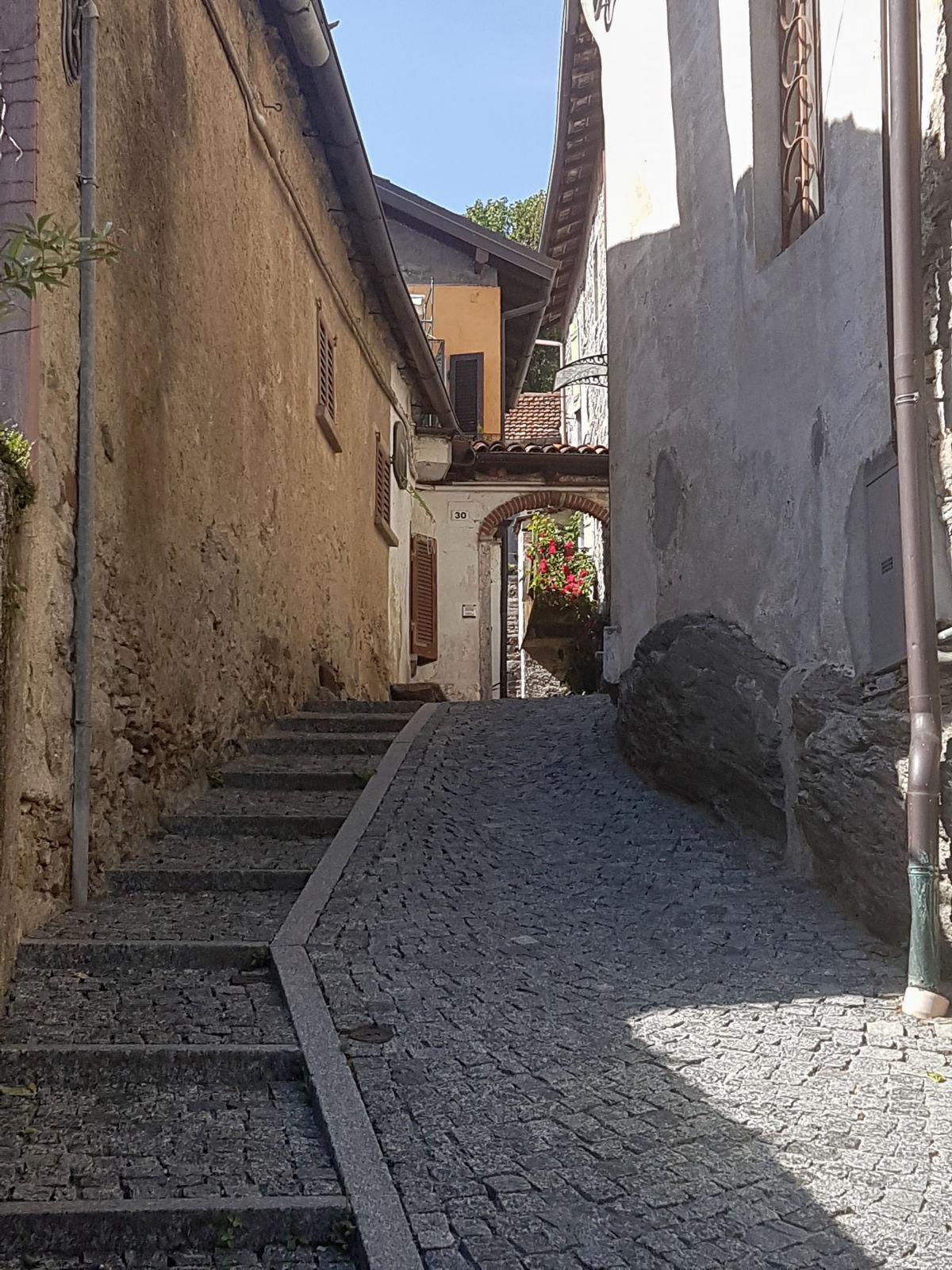 Ghiffa(Carciago) Lago_Maggiore