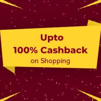 100  cashback on shopping thumbnail jr3jzo