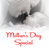 Mothers day 2018 thumbnail ifdnfe