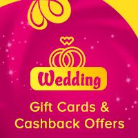 Weding gift cards   cashback zingoy thumbnail ow2m0h