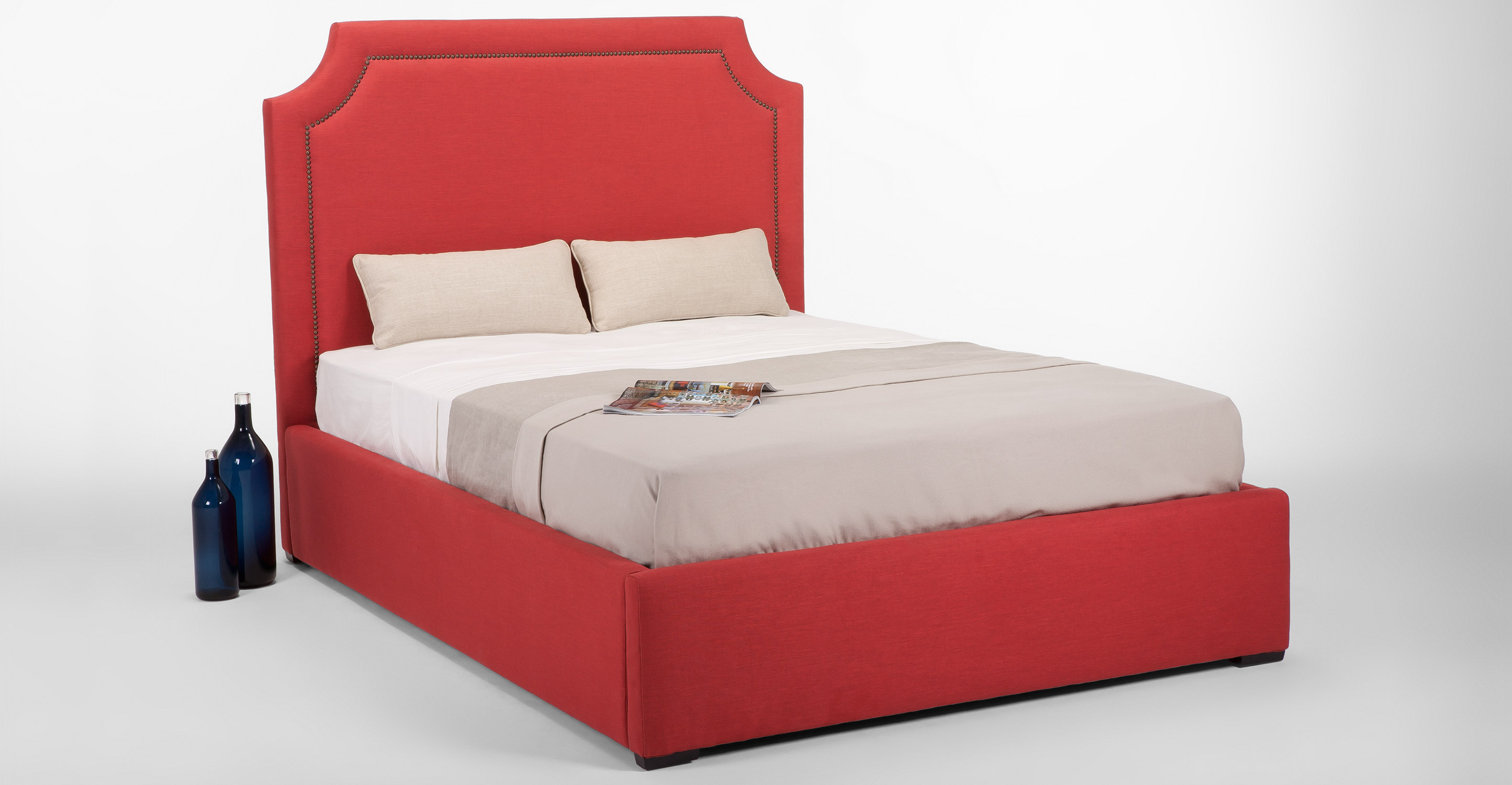 bedroom queen mattress elegant jeseniacoant of outlet under