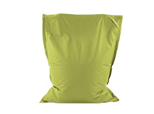 The Piggy Bag, Lime