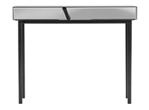Noa Dressing Table, Mirror