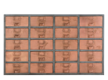 Stow Sideboard, Copper