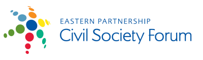 Statement of the azerbaijan national platform of the eastern partnership civil society forum