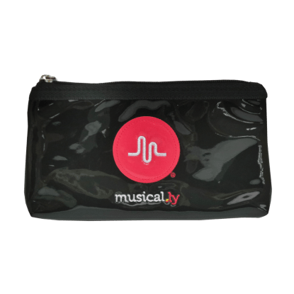 Picture of Musical.ly™ Pencil Case