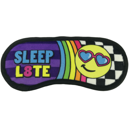 Picture of Emoji Party Eye Mask