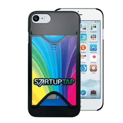 Picture of Cardmate Phone Cases