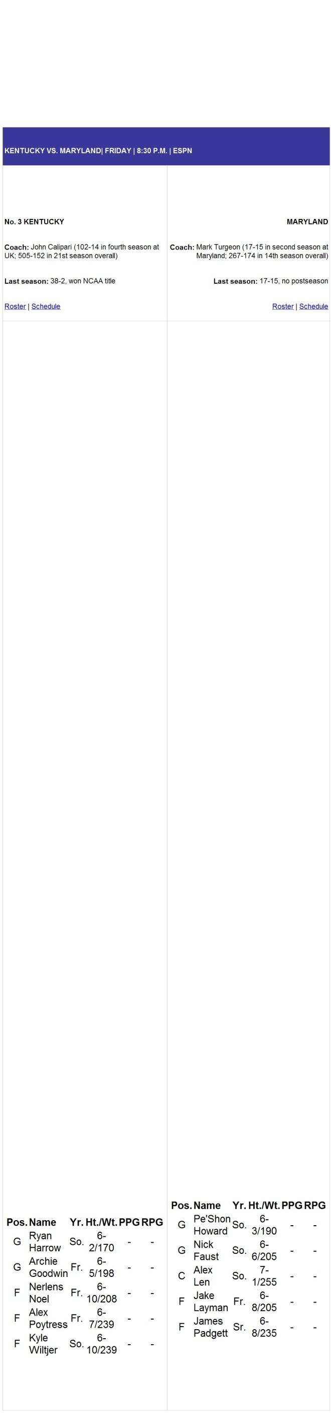 Djxdnorbfmo9389s5bnh
