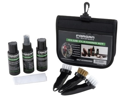 Forgan_of_St_Andrews_Deluxe_Club_Cleaning_Kit