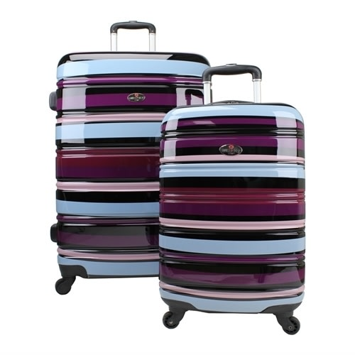 Swiss_Case_4_Wheel_2pc_Suitcase_Set_Colorful
