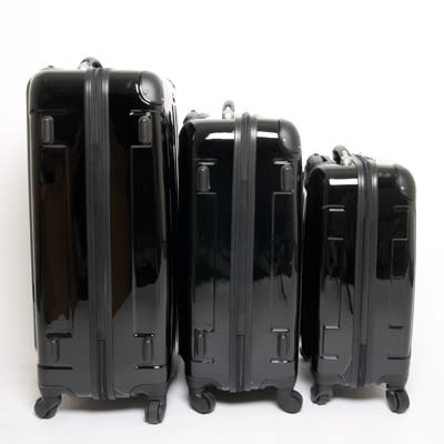Swiss_Case_BLACK_4_Wheel_3_Piece_Hard_Suitcase_Luggage_Set