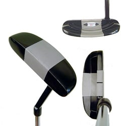 Prosimmon_Golf_X1_Putter__Mens_Left_Hand