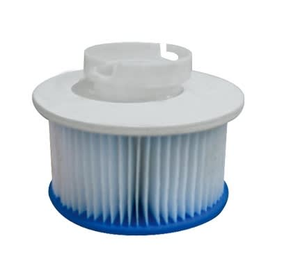 Palm_Springs_Spa_Filter_Cartridge__2_Pack