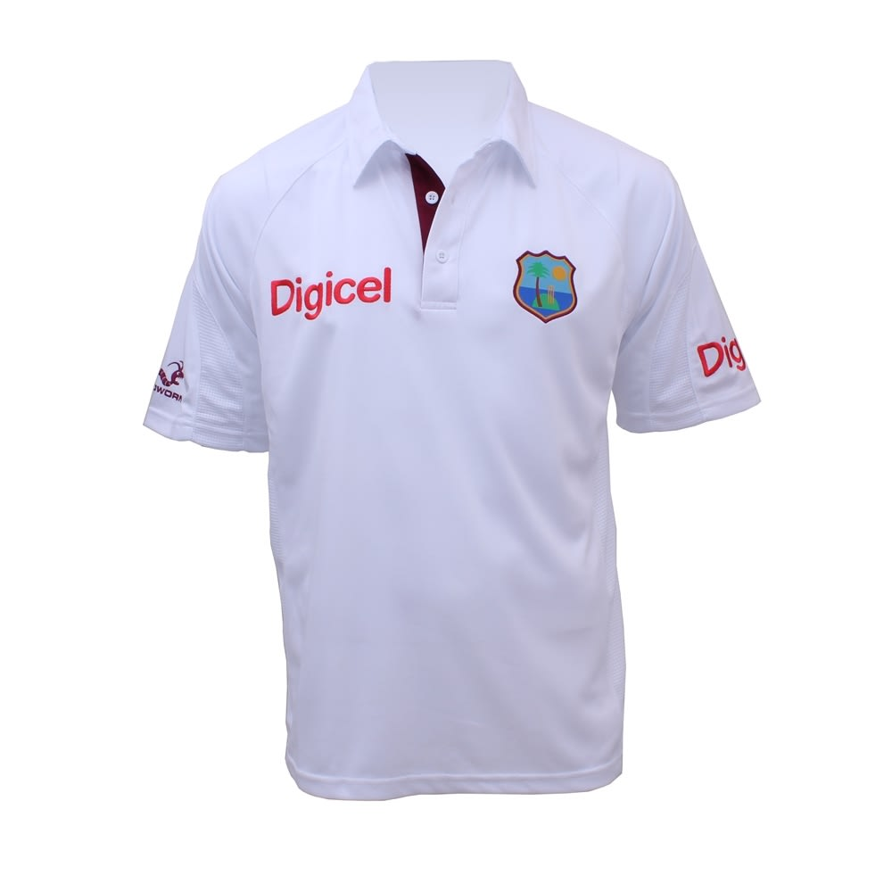 West_Indies_Replica_Test_Shirt_JUNIORS