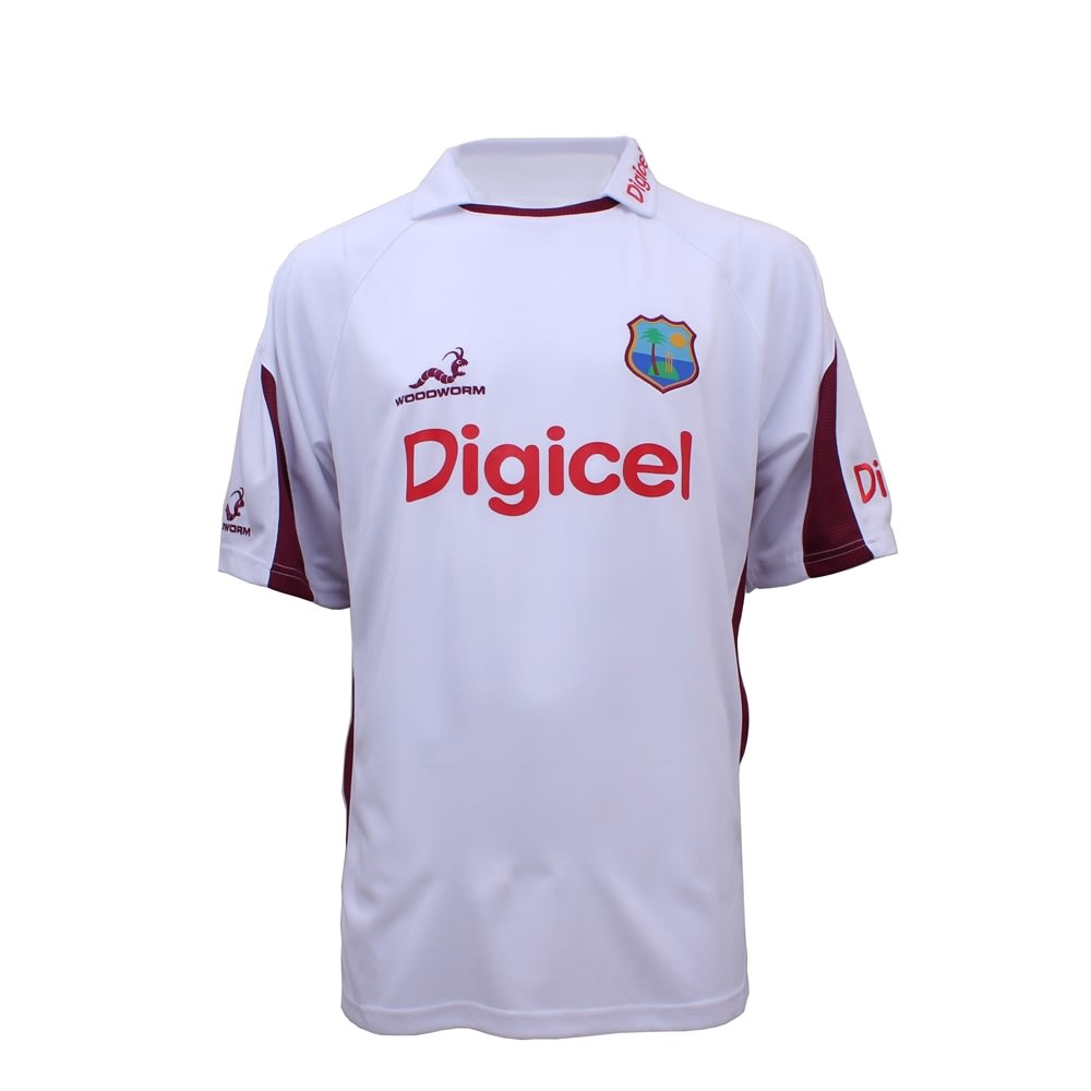 West_Indies_Replica_Test_Training_Shirt
