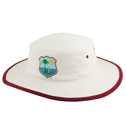 West_Indies_Test_Sun_Hat