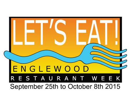 Engelwood Restaurant Week