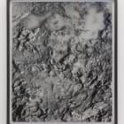 Talia Chetrit, Mud, 2011, silver gelatin print, 25.67 x 21.61 in.
