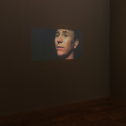 Olga Chernysheva, Trashman, 2011, video, dimensions variable / duration 6 min. 30 sec., edition of 5 with 2 AP, OC_FP1876
