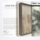 SIMONE GILGES