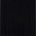 Simone Gilges , Materialprobe II (Seide), 2008, silk, fram, 19.7 x 24 in.