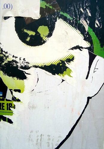 ,00) green