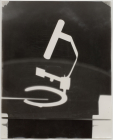 Microscope Photogram 1